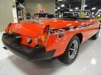 1979 MG MGB for sale 101556274