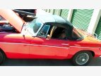 1979 MG MGB for sale 101565291