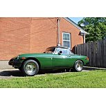1979 MG MGB for sale 101587111