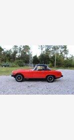 1979 MG Midget for sale 101047917