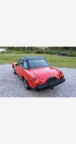 1979 MG Midget for sale 101047917