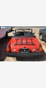 1979 MG Midget for sale 101069044