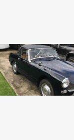 1979 MG Midget for sale 101191907