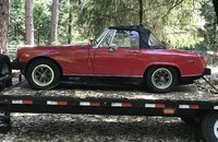 1979 MG Midget for sale 101192894