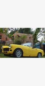 1979 MG Midget for sale 101390870