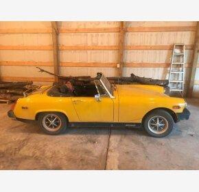 1979 MG Midget for sale 101416781
