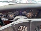 1979 MG Midget for sale 101544724