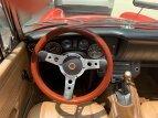 1979 MG Midget 1500 for sale 101564059