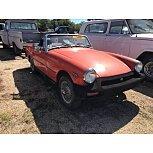 1979 MG Midget for sale 101586965
