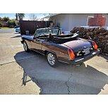 1979 MG Midget for sale 101587870