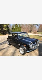 1979 MINI Other Mini Models for sale 101436550