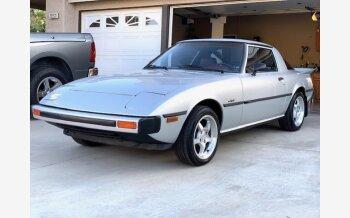 1979 Mazda RX-7 for sale 101441032