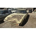 1979 Mazda RX-7 for sale 101530960