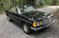 1979 Mercedes-Benz 230CE for sale 101199415