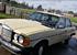 1979 Mercedes-Benz 240D for sale 101047924