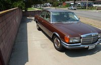 1979 Mercedes-Benz 280SE for sale 101396039