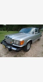 1979 Mercedes-Benz 300SD for sale 101211378