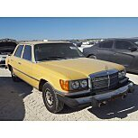 1979 Mercedes-Benz 300SD for sale 101611476