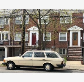 1979 Mercedes-Benz 300TD for sale 101148082