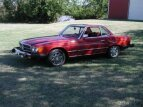 1979 Mercedes-Benz 450SL for sale 100923869