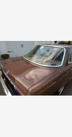 1979 Mercedes-Benz 450SL for sale 101062284