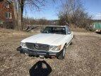 1979 Mercedes-Benz 450SL for sale 101142361