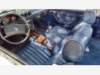1979 Mercedes-Benz 450SL for sale 101182341