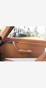 1979 Mercedes-Benz 450SL for sale 101282061