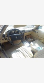 1979 Mercedes-Benz 450SL for sale 101396262