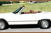 1979 Mercedes-Benz 450SL for sale 101397501