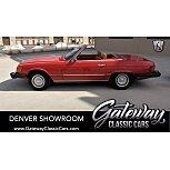 1979 Mercedes-Benz 450SL for sale 101490345