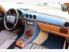 1979 Mercedes-Benz 450SL for sale 101558014