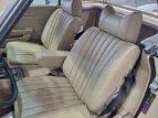 1979 Mercedes-Benz 450SL for sale 101560630