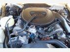 1979 Mercedes-Benz 450SL for sale 101573741
