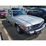 1979 Mercedes-Benz 450SL for sale 101588747