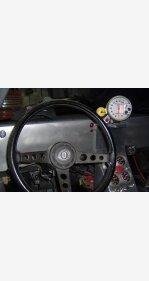 1979 Mercury Capri for sale 101000807