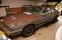 1979 Mercury Capri for sale 101067381