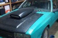 1979 Mercury Capri GS for sale 101465676