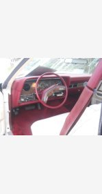 1979 Mercury Cougar for sale 101028311