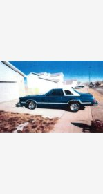 1979 Mercury Cougar for sale 101073418
