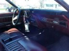 1979 Mercury Cougar XR7 for sale 101322363