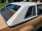 1979 Mercury Cougar XR7 for sale 101356230