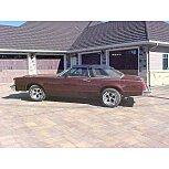 1979 Mercury Cougar XR7 for sale 101587162
