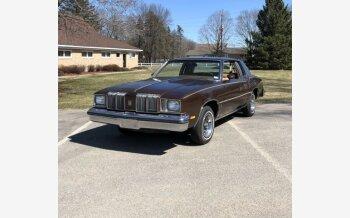 1979 Oldsmobile Cutlass for sale 101306524