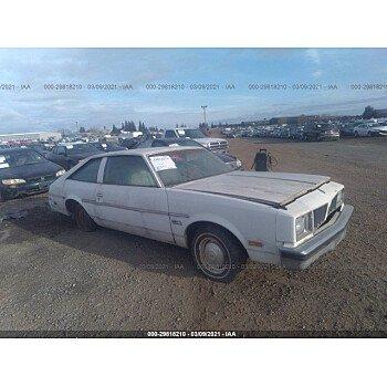 1979 Oldsmobile Cutlass for sale 101469398