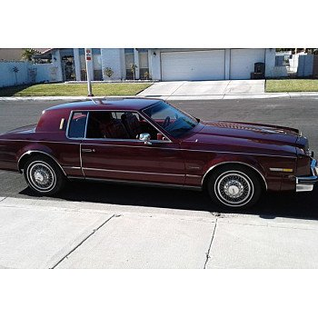 1979 Oldsmobile Toronado for sale 101194187