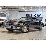1979 Oldsmobile Toronado for sale 101533990