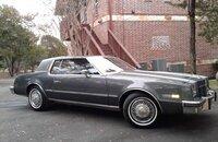 1979 Oldsmobile Toronado Brougham for sale 101256579