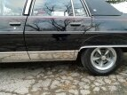 1979 Pontiac Bonneville for sale 100836946