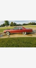 1979 Pontiac Bonneville for sale 100946852